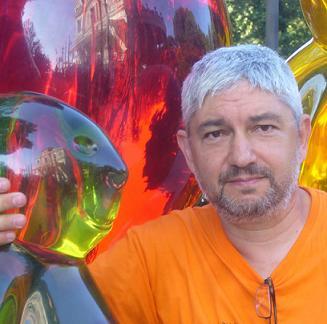 Fran-Alonso-reducidoooooooooooooo2-300x297