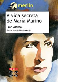 A vida secreta de María Mariño (2007)