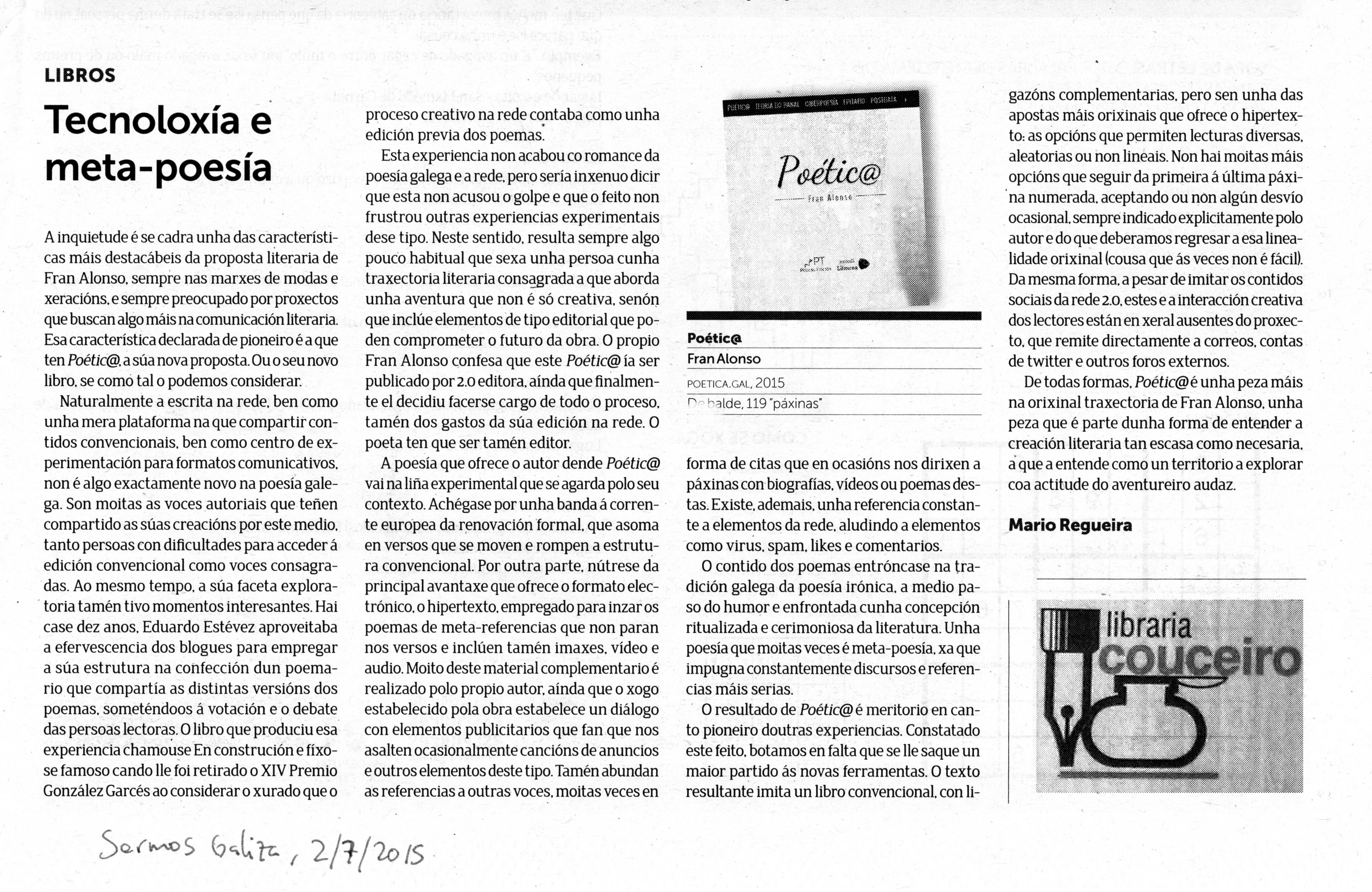 Poetica_Mario Regueira010