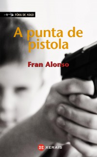 a_punta_de_pistola_2019