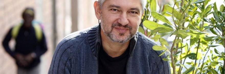 Fran Alonso por M Moralejo_La Voz de Galicia