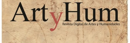 ArtyHum
