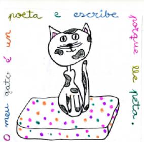 primeiros_gato