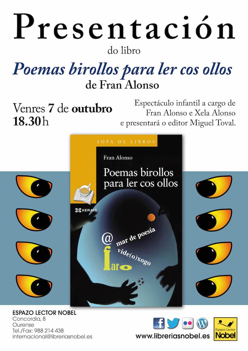 presentacion_poemas_birollos_internacional