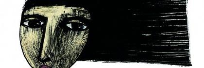 Ilustracion O brillo