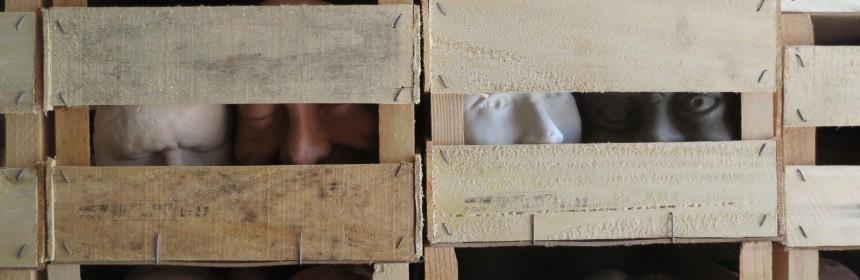 instalacion-patricia-sumares_cut