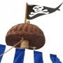 Pirata-iben