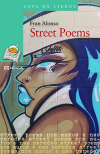 Street_poems_web